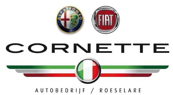 autobedrijf-cornette1417853098