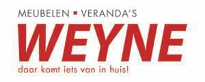 logo-weyne