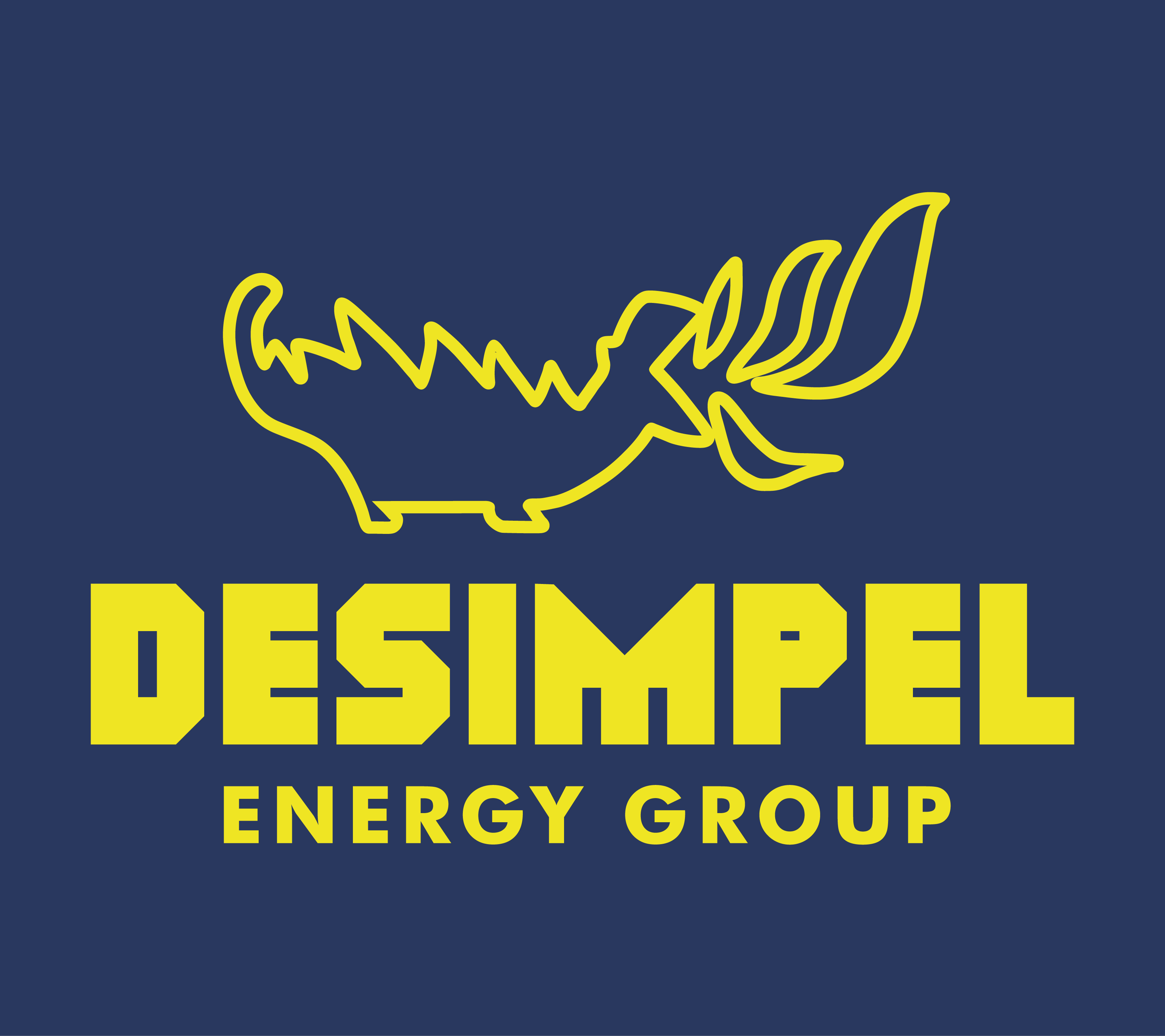 desimpel_energy_group_logo
