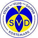 SVD Kortemark Logo