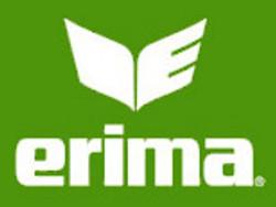 erima_logo