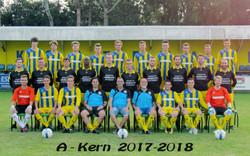 A-Kern
