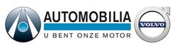 LOGO-AUTOMOBLIA-1102014-BLANCO-kopie