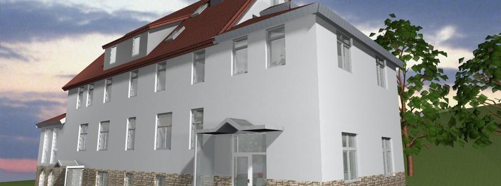 GEMEINDEHAUS_Elend-Harz_EINBAU_V4_03.jpg