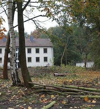 Bezahlbares-Wohnen-in-der-Bergstrasse_bi