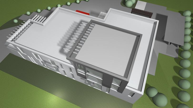 E&E DIENER_V3_Sülfeld_5.10.jpg