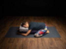 stemutz_photo_mind_body_coaching_2400px-