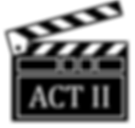 ACT II Logo - photoshop - Cambria - PNG.