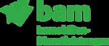 Logo Bam.png