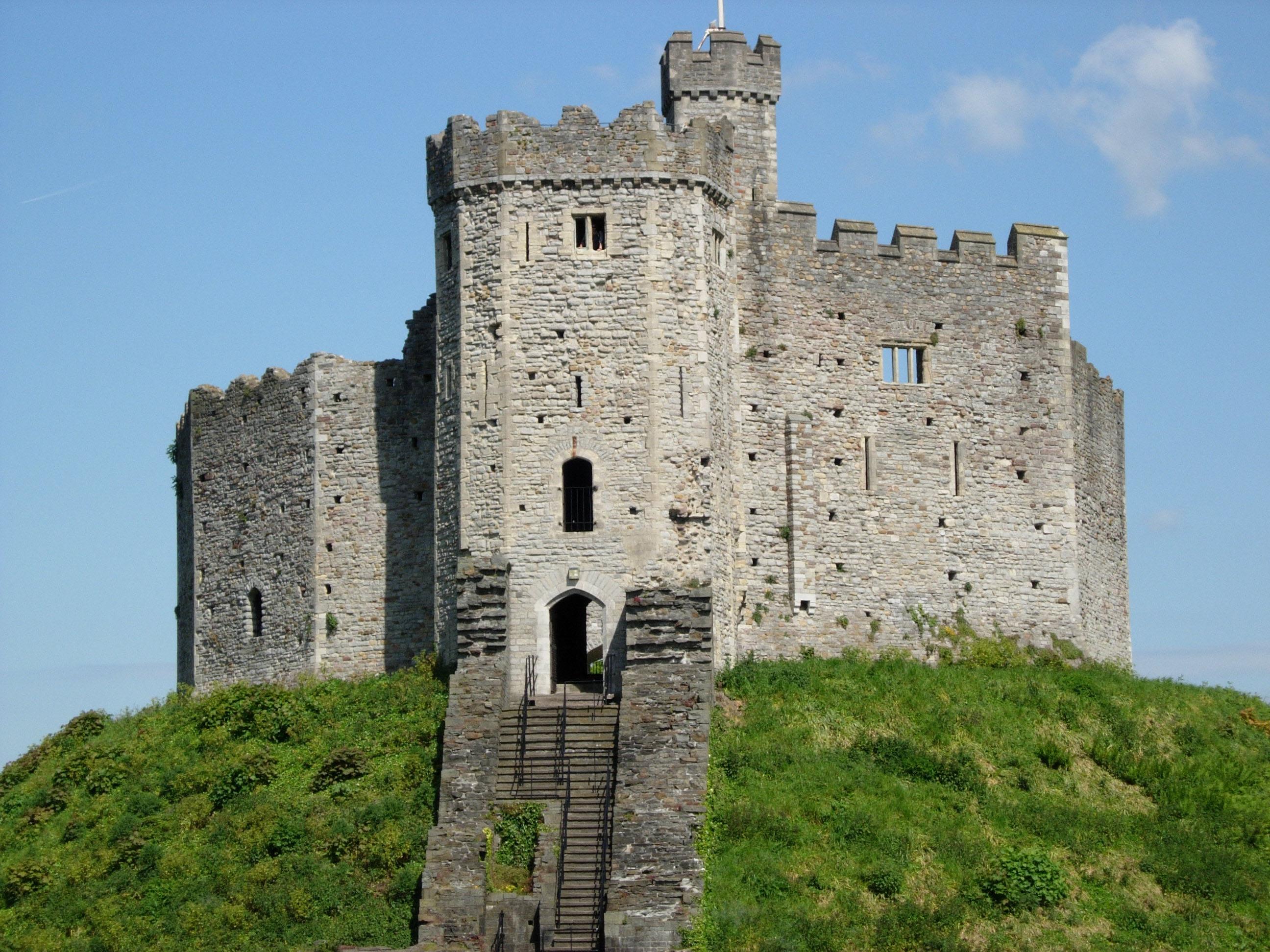 cardiff-castle-1-1541751