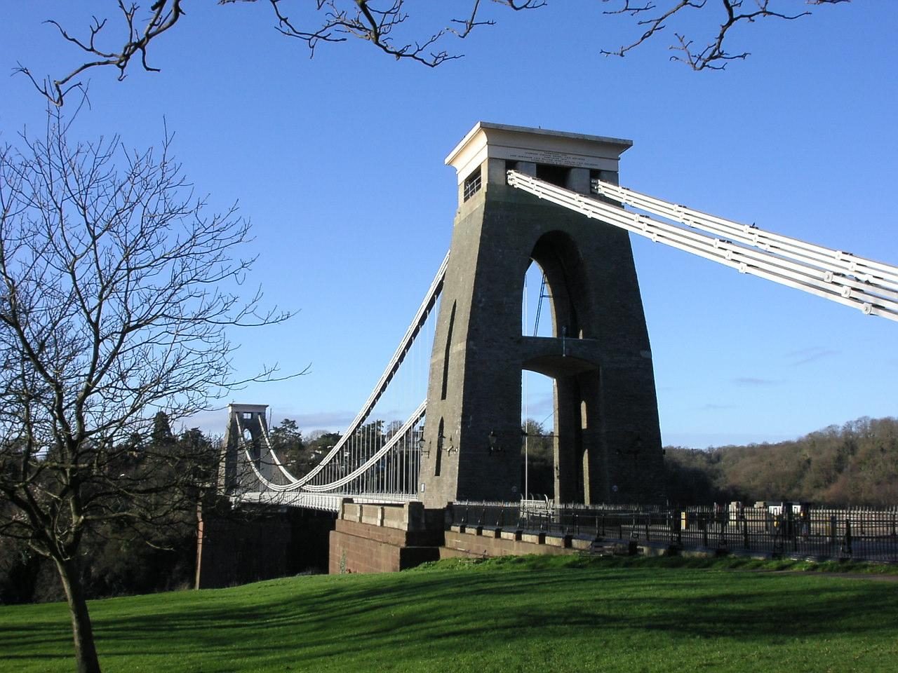bristol-suspension-bridge-1559375