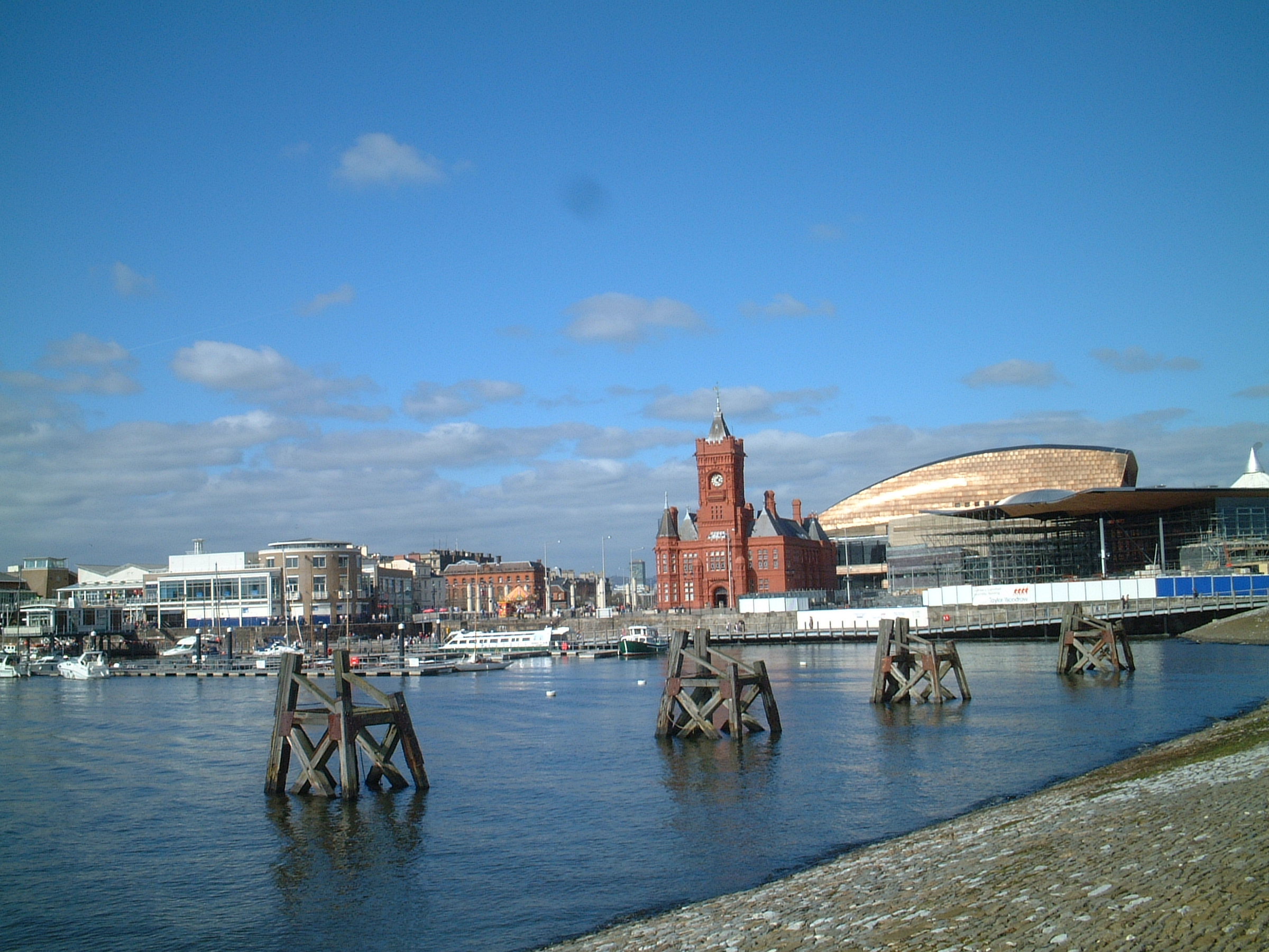 view-of-cardiff-bay