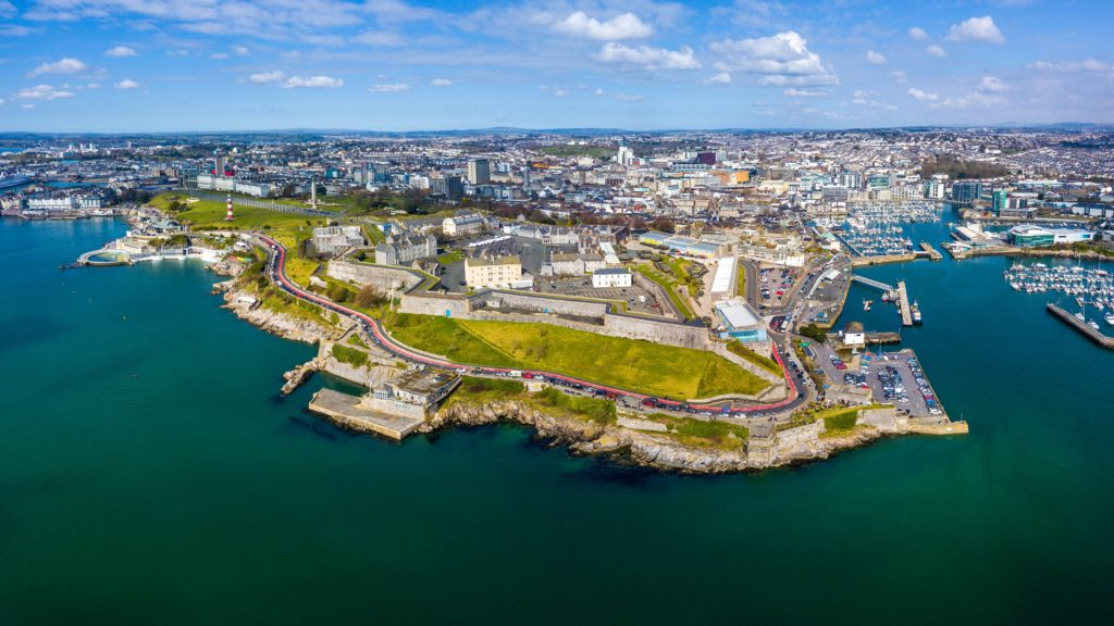 Plymouth-Hoe-Aerial-View-1024x576.jpg