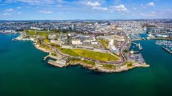 Plymouth-Hoe-Aerial-View-1024x576.jpg