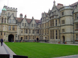 oxford-university-1461195