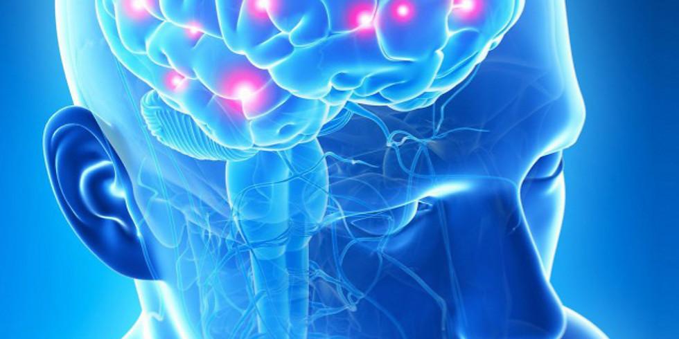 Functional & Pain Neurosurgery
