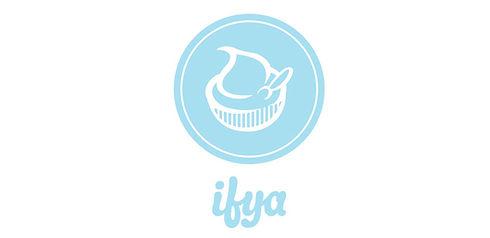 IFYA 2.jpg