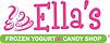 Ella's Logo.png