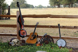 Our Instruments