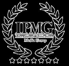 IPMG-logo_edited_edited_edited.png