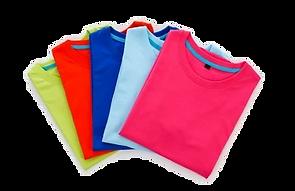 folding-tshirt-260nw-578298463_edited_ed