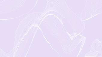 Abstract%20Waves_edited.png