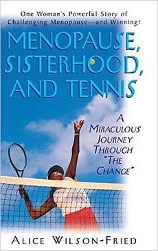 Menopause Book.jpg