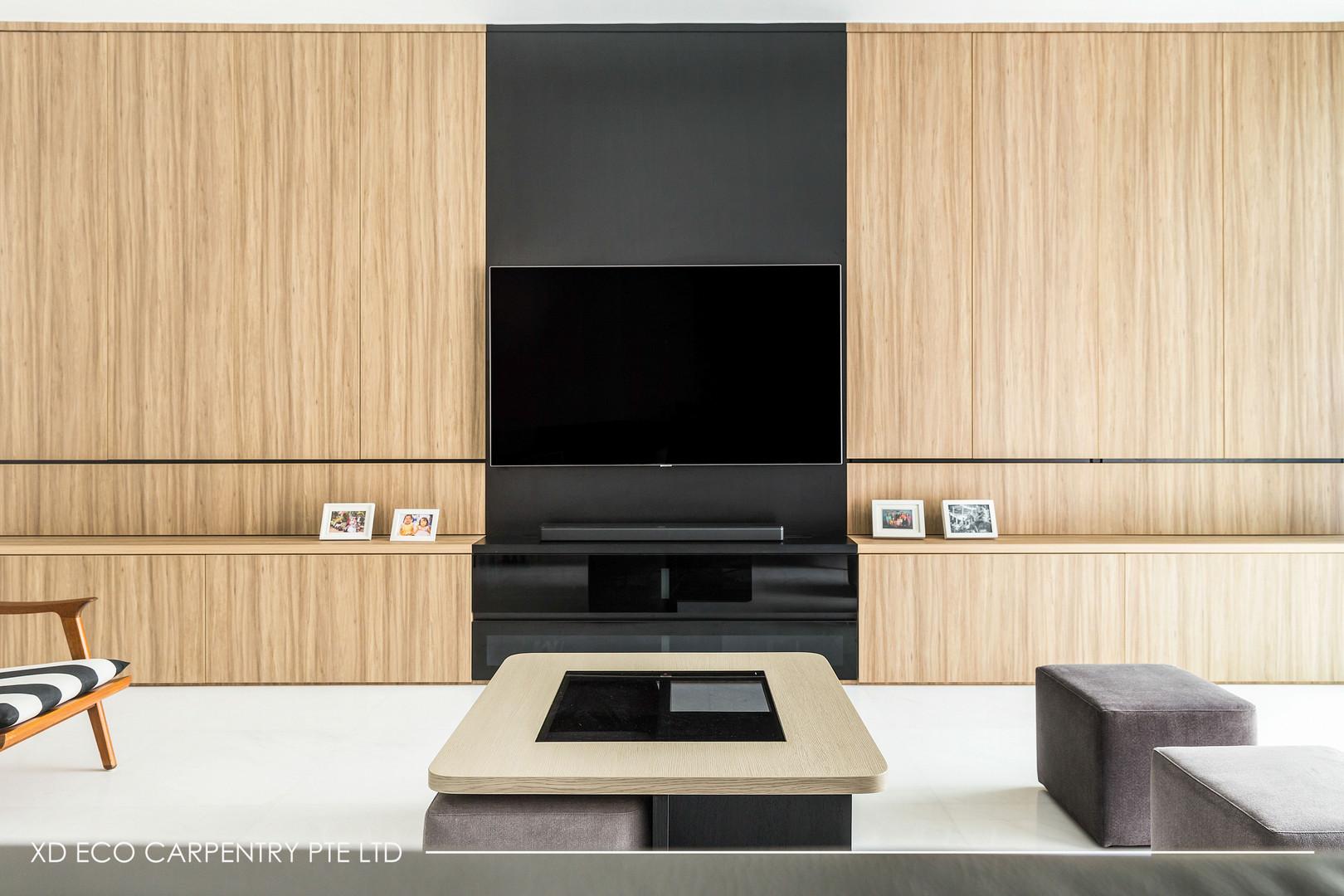 TV Wall Cabinet.jpg