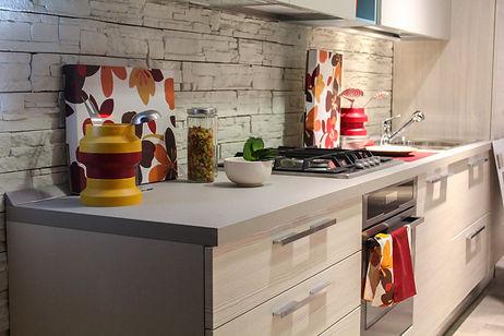 Kitchen_Cabinet.jpg