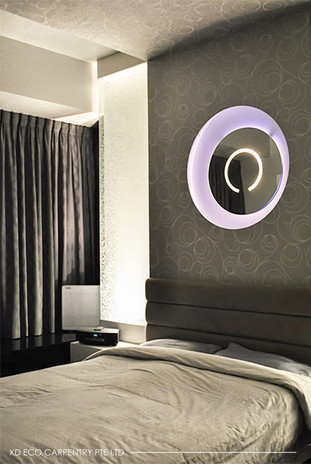 Masterbed room 1.jpg