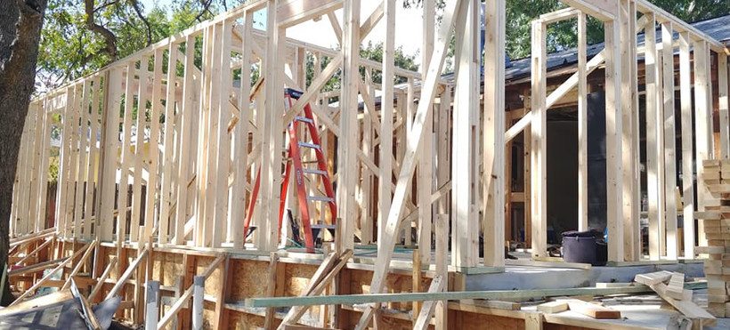New Construction Pic1.jpg