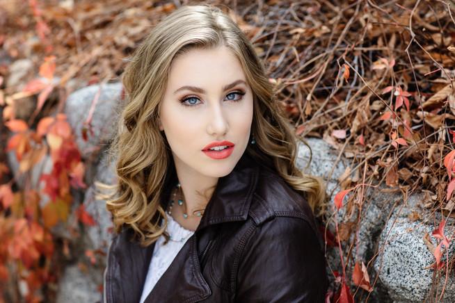 los_angeles_senior_portrait_makeup_photographers_Tara_rochelle