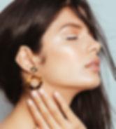 editorial-makeup-artist-wendy-cordero
