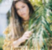 Magazine-Cover-Photoshoot-Makeup-Artist-Wendy-Cordero