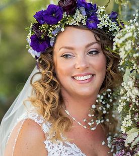 los-angeles-wedding-makeup-artist-wendyc