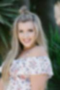 photoshoot-tara-rochelle-makeup-artist-wendy-cordero