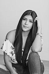 Wendy-Cordero-Los-Angeles-Professional-Makeup-Artist