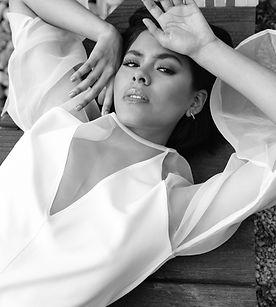 B&W model magazine images.jpeg