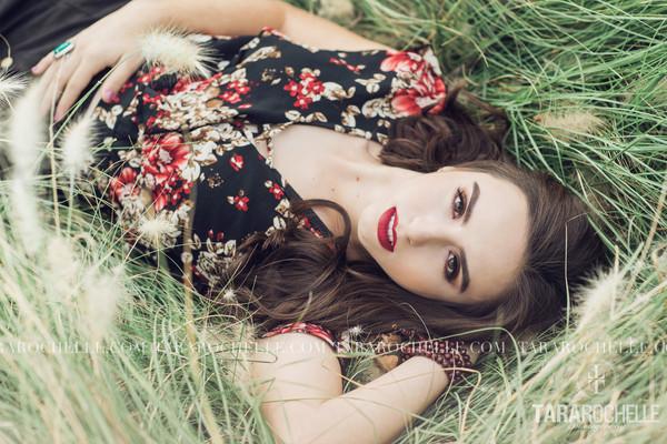 los_angeles_senior_portrait_makeup_artist_photographers_tara_rochelle