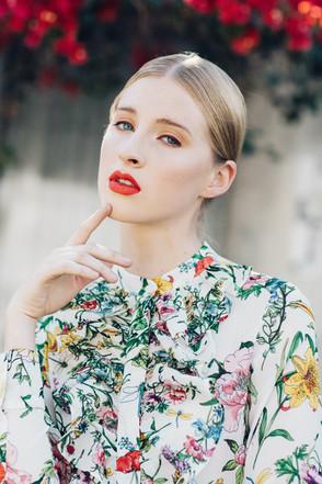 los-angeles-makeup-artist-editorial