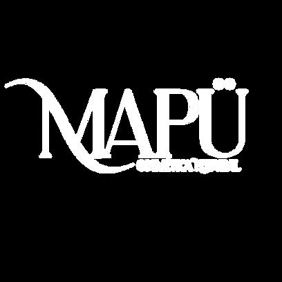 Diseño sin título (1).png