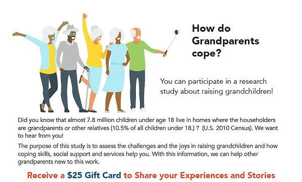 FLYER%20120220_Grandparents%20Study_Chri