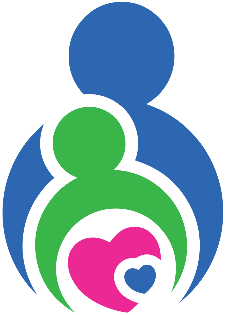 AFN_Icon_TransBG_FullColor.png