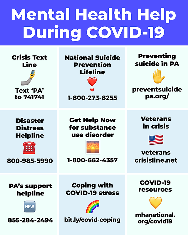 mental health help during Covid19.png