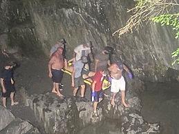 Warren Falls Extrication.jpg