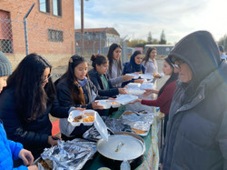 Tacos-giving