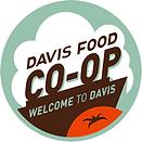 davis foodcoop.png