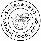 sac food coop.jpg