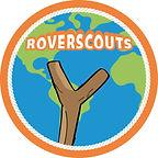 Roverscouts_speltakteken_RGB.jpg