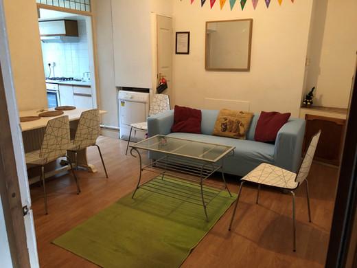 living room john street.jpg
